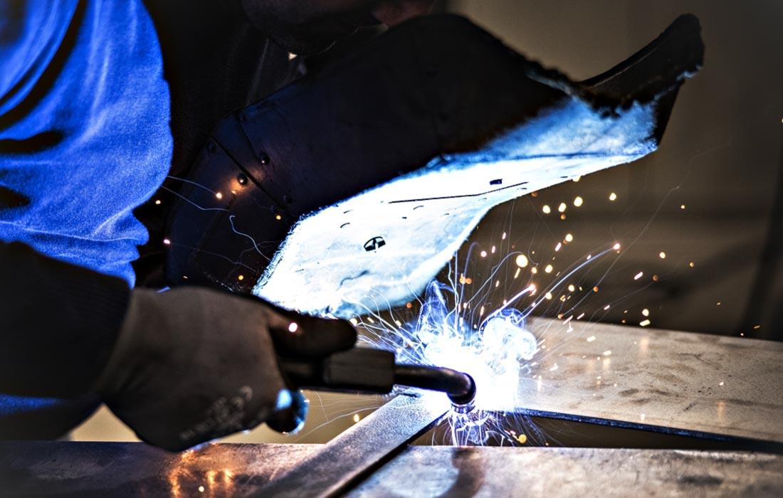 lavorazioni in ferro battuto-4